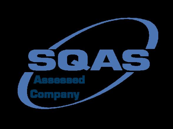 Evaluación SQAS 2020